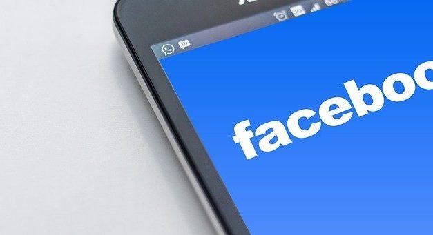 "Facebook ""za oči"" stiže sledeće godine?"