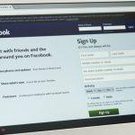 """Fejsbuk od naredne godine želi da ograniči broj oglasa koje možete da """"okačite"""""""