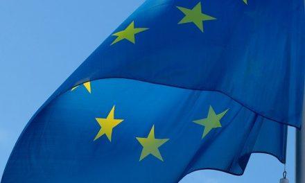 Građani Srbije i dalje ne mogu da putuju u Evropsku uniju