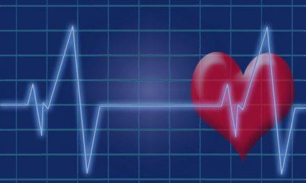 Svetski dan srca: Svim srcem za zdravo srce