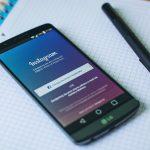 """Poznati se uključili u 24-časovno """"zamrzavanje"""" Instagrama"""