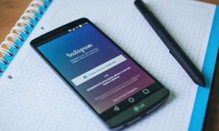 Instagram sada može da prevede vaš stori na više od 90 jezika