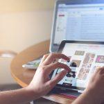 Internet priključak u Srbiji poseduje 81% domaćinstava