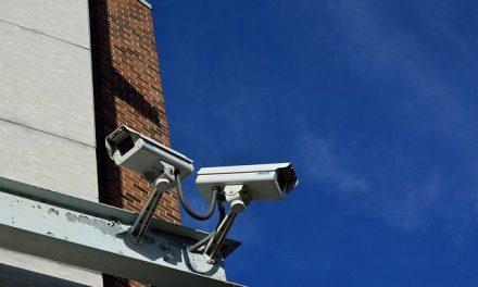Građane Srbije će nadzirati 8.000 kamera