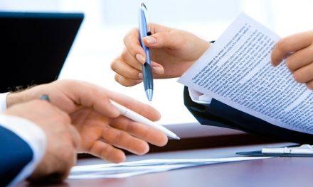 APR objavio brošuru – Šta sve treba da znate kada osnivate udruženje, zadužbinu ili fondaciju
