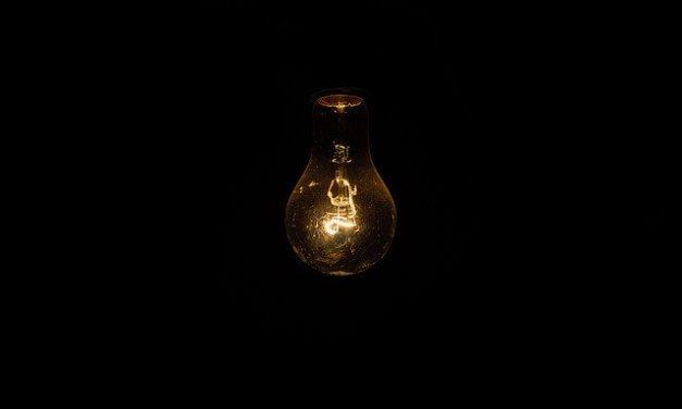 Drmno sutra bez struje