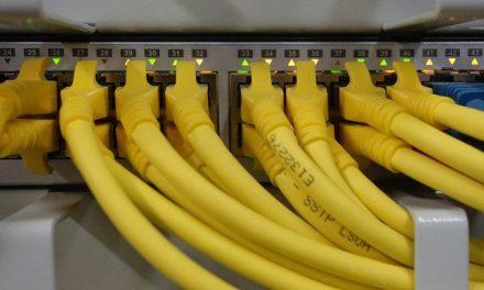 Uskoro konkurs za operatora koji će širiti internet u ruralnim delovima Srbije