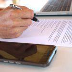 Kod notara slobodno bez papira iz katastra