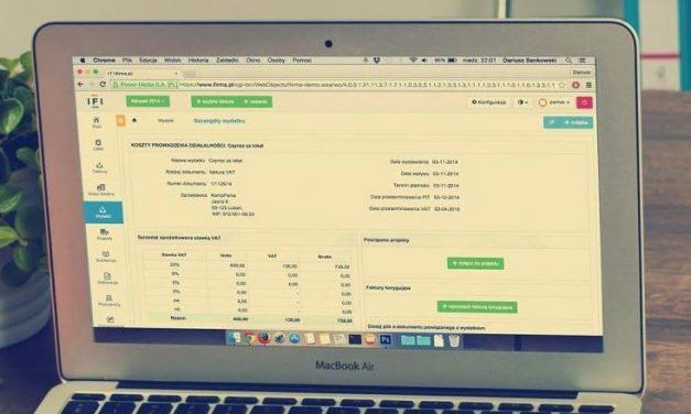 Računovođama će samo upis u Registar garantovati posao
