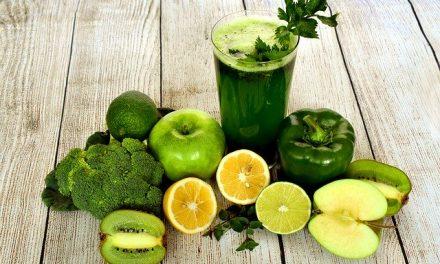 Kako da znamo da našem organizmu nedostaju vitamini i minerali?