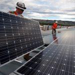 Ministarstvo sufinansira energetsku efikasnost na lokalu
