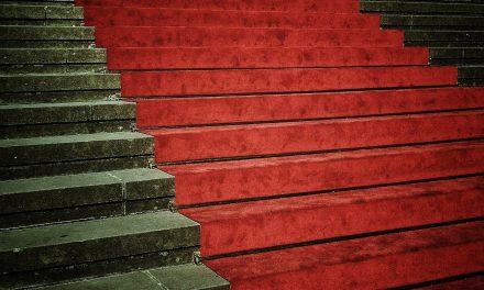 Venecijanski filmski festival prvi put održan 1932. godine