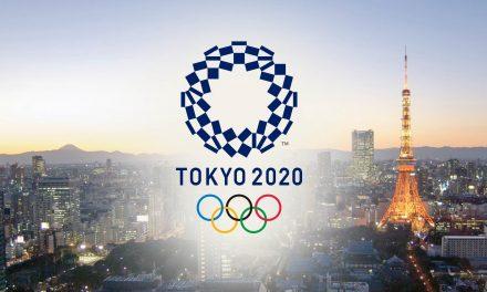 Vakcina nije uslov za održavanje Olimpijskih igara u Tokiju