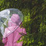Oblačno i hladnije, mestimično kiša