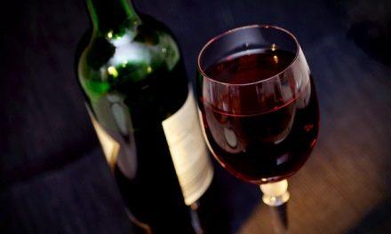 Prijavite se na ocenjivanje vina i rakije na Oplenac festu