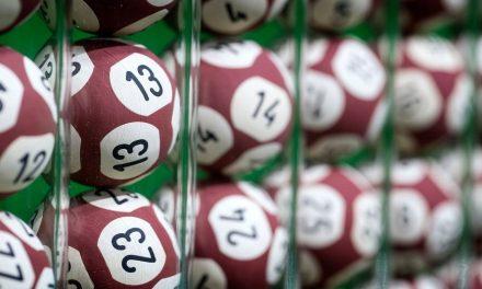 Izvučena sedmica, Srbija ima novog loto milionera