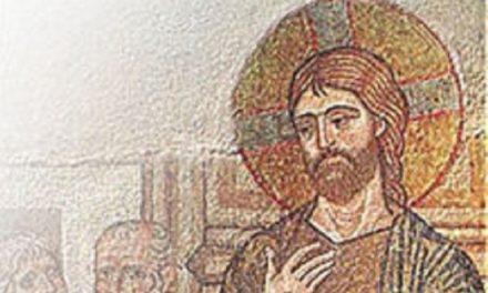 """Danas je Tomindan: """"Sveti Toma, sedi doma"""""""