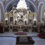 Danas je Krstovdan – Ko se krstom krsti, taj Krstovdan posti