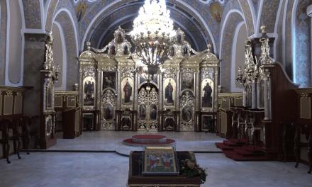 Danas se slave Sveti kralj Milutin, Teoktist i Jelena (Anžujska)