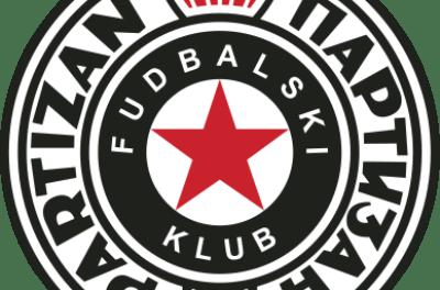 Partizan slavi 75. rođendan