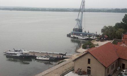 Veliko Gradište i Kostolac naredne godine dobijaju nova pristaništa