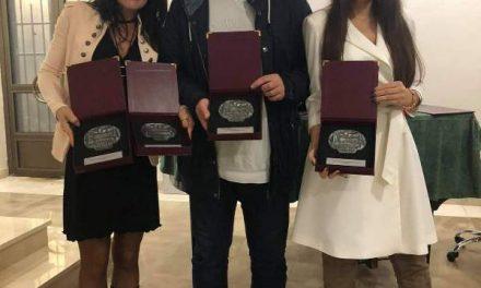 """Kostolačko pozorište """"Castellum"""" osvojilo četiri nagrade na festivalu u Despotovcu"""