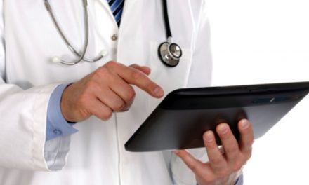 Preduzetnici koji obavljaju privatnu medicinsku praksu u obavezi da APR-u prijave nedeljni raspored rada