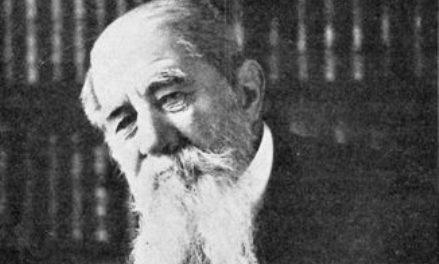Dr Milan Jovanović Batut: Prosvetitelj srpske medicine
