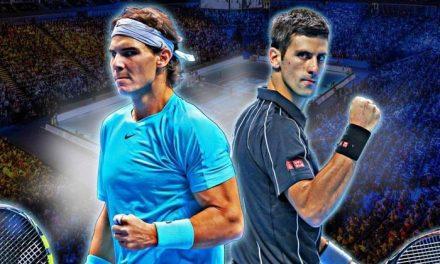 U susret 56. meču Novaka i Rafe, finale Rolan Garosa biće njihov najvažniji meč
