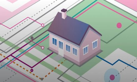 Nova brošura o ozakonjenju stambenih objekata u romskim naseljima