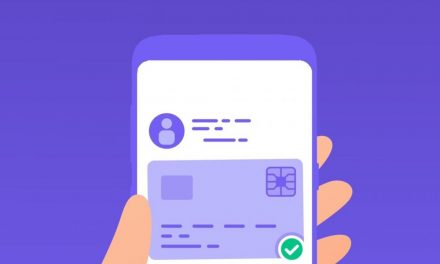 Viber najavljuje uvođenje plaćanja čet botovima