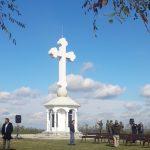 Obeležena 105. godišnjica bitke na Vranjevcu