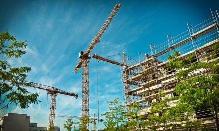 Država gradi stanove za mlade