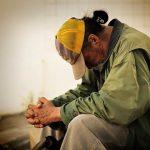 Uvođеnjе socijalnе kartе smanjićе siromaštvo u Srbiji
