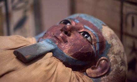 Mnoge zarazne bolesti su starije nego što se mislilo: Od čega su bolovali drevni ljudi?