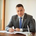 SPS doneo odluku: Branko Ružić ministar prosvete, Tončev ministar bez portfelja
