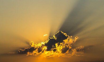 Danas smena sunca i oblaka