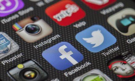Stiže nova društvena mreža Telepath