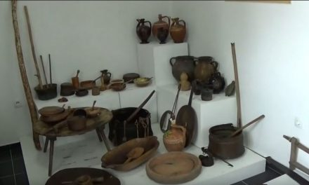 """Zavičajni Muzej """"Homolja"""" Žagubica – najava predstojećih aktivnosti"""