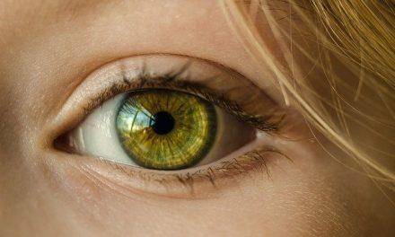 Na Svetski dan vida tri saveta kako da sačuvate zdravlje vaših očiju