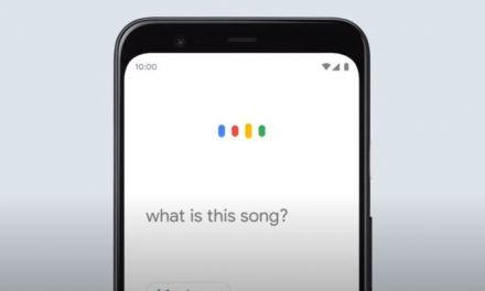"""""""Gugl"""" pomaže da se setite melodije pesme koja vam se danima """"vrti po glavi"""" (VIDEO)"""