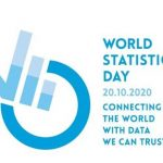 Svetski dan statistike