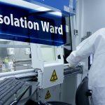 Zvanično više od hiljadu novih slučajeva koronavirusa, preminulo pet osoba