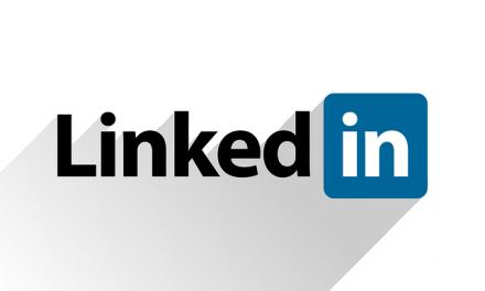 """LinkedIn uvodi """"pretraživač"""" poslova"""