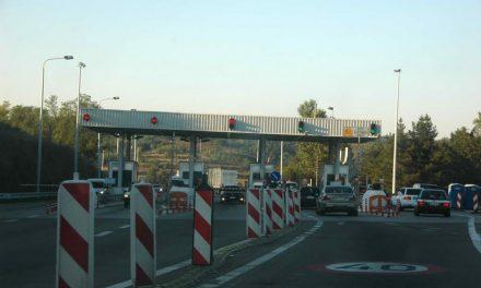 Proširuje se 27 naplatnih stanica na putevima širom Srbije – Raspisan tender za izvođače