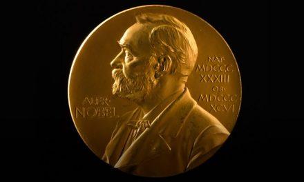 Nobela za medicinu dobili naučnici koji su identifikovali virus Hepatitis Ce