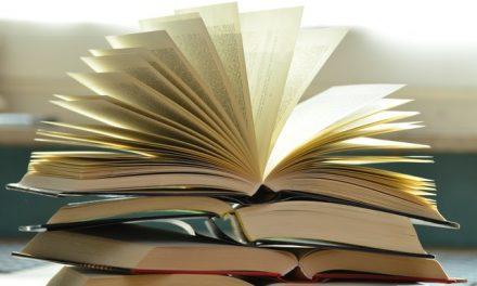 Knjigom protiv korone – Glasnikov sajam knjiga od 20. oktobra do 2. novembra