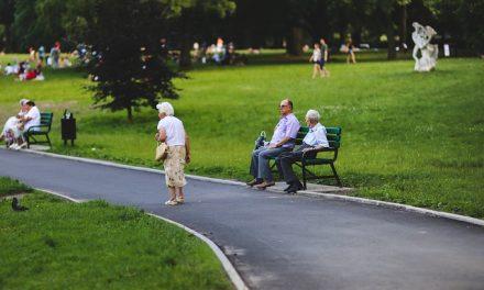 Od 1. januara novi uslovi za penziju