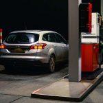 Privremeno zatvorene 24 benzinske pumpe