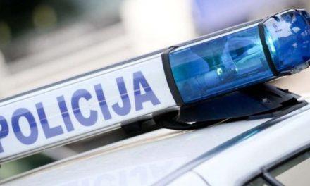 PU Požarevac: Ukrali 1,5 tona armaturnog gvožđa sa objekta u izgradnji